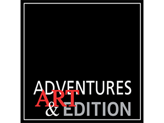 Adventures Arts et Editions