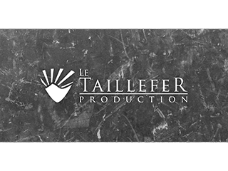 Tailler Productions